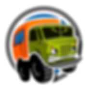 Автобусные туры, джиптуры по Кольском полуострову