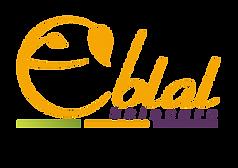 Eblal-skincare-.png