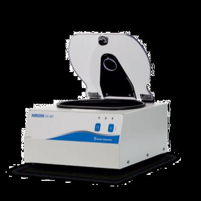 Arthrex centrifuge