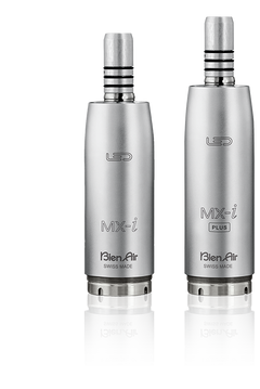MX-I LED