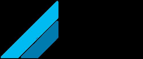 Dürr_Dental_logo.svg.png