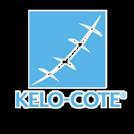 kelo_edited.png