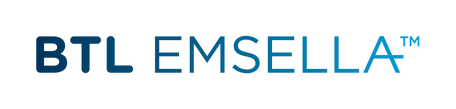 Emsella-logo-1.png