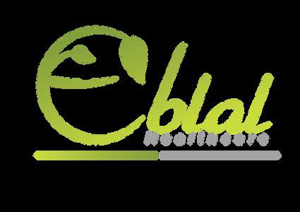 Eblal-HC.png
