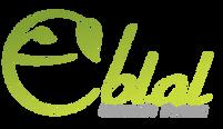 eblal-logo-0١ (Custom).png