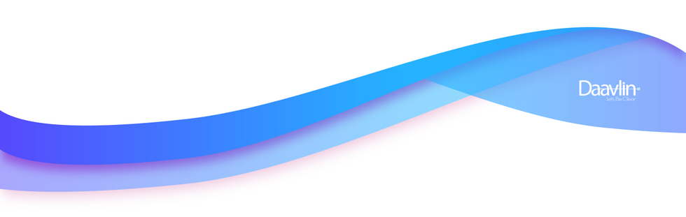 product-lineup (1).png