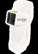 Exciplex