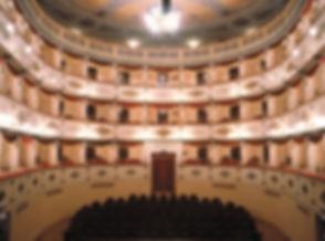 teatro-01.jpg