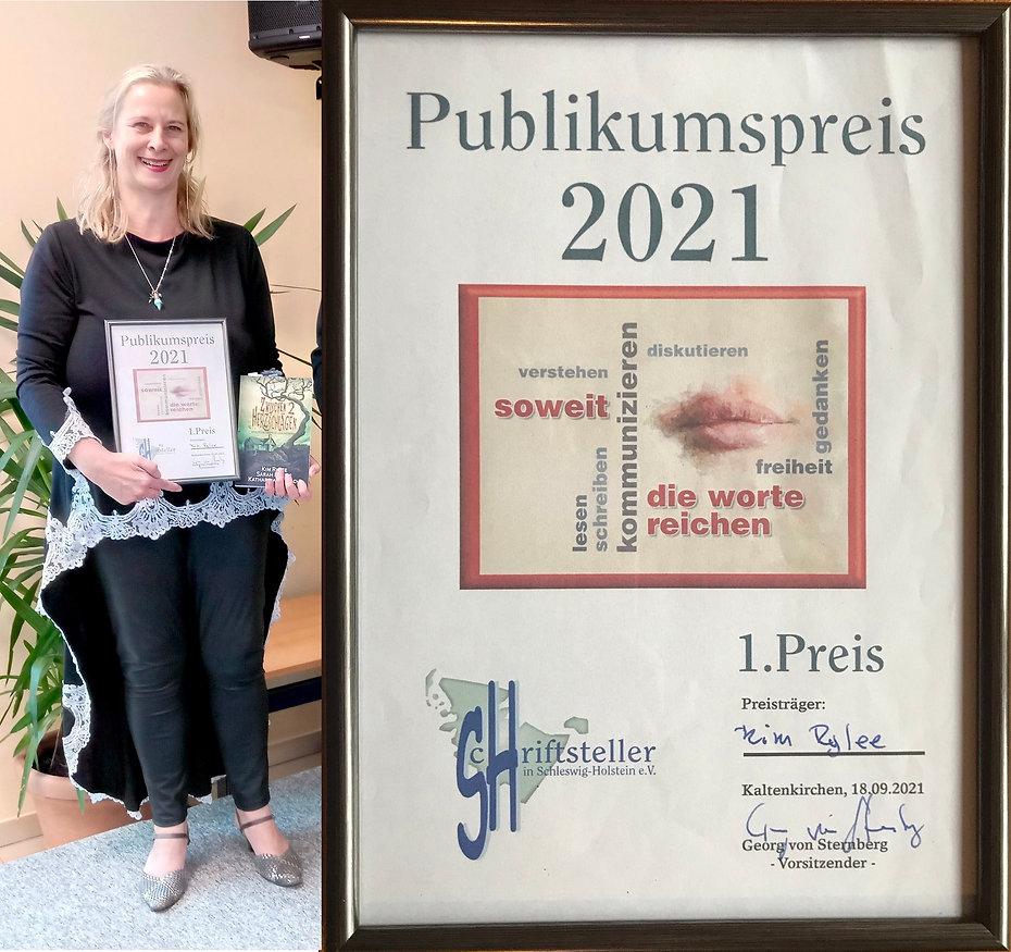 Publikumspreis_2021.JPEG