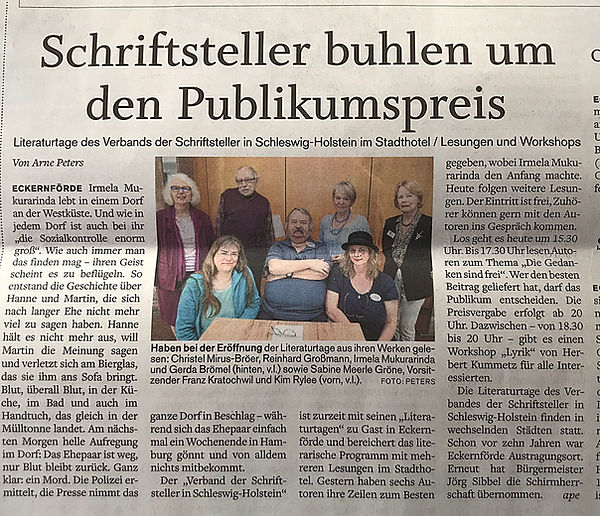 Eckernförder_Zeitung_27-4-19.JPEG