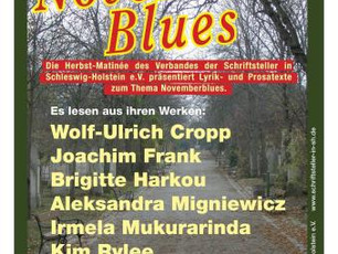 November-Blues