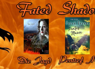 Fated Shadow - Teil 1 & 2