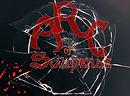 Bild Logo Arc of Suspense Verlag