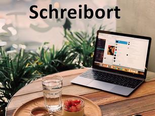 Schreibort