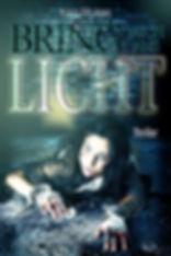 Bild: Cover Bring mich ans Licht