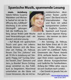 Wochenblatt Nordheide_22_2_17_edited