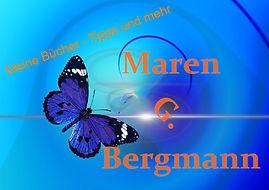 Link zu Maren G. Bergmann