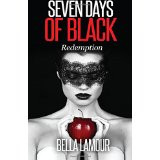 Seven Days of Black: Redemption - Rezension