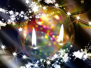 Einen schönen 2. Advent