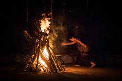 performance fogueira-157