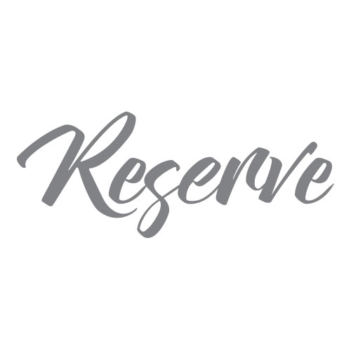 Reserve-Branding-Webdesign-Graphic-Desig