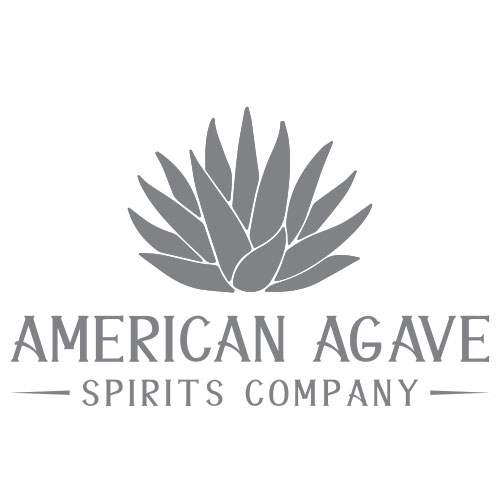 American-Agave-Tequila-Branding-Graphic-