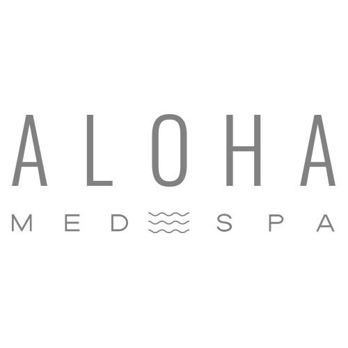 Aloha-Med-Spa-Branding-Webdesign-Graphic