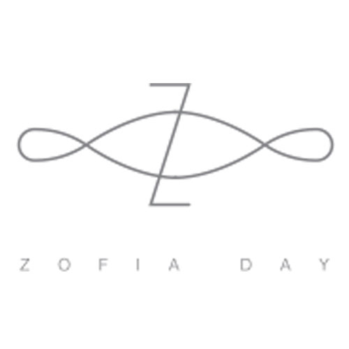 Zofia-Day-Branding-Webdesign-Graphic-Des