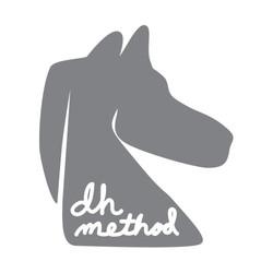 Dark-Horse-Rowing-Branding-Webdesign-Gra