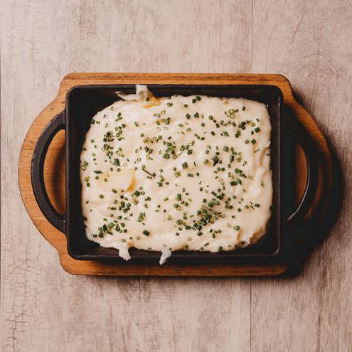 potato-aligot-California-Native-Restaura