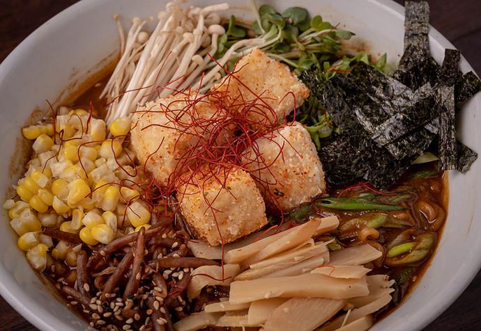 Vegan-Curry-Wokou-Ramen-&-Yakitori-Resta