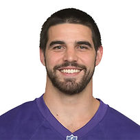 Mark-Andrews-Baltimore-Ravens.jpg