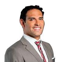Mark-Sanchez-NFL-QB.jpg