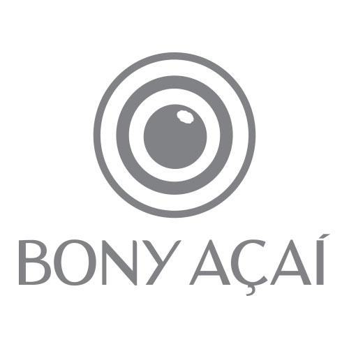 Bony-Acai-Branding-Webdesign-Graphic-Des