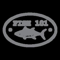 Fish-101-Wee-Design-Creative-San-Diego-Apparel-Design