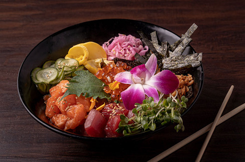 Poke-Bowl-Wokou-Ramen-&-Yakitori-Restaur
