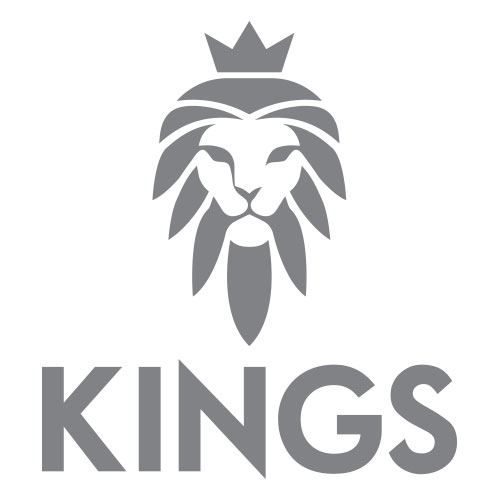 Kings-CBD-Branding-Webdesign-Graphic-Des