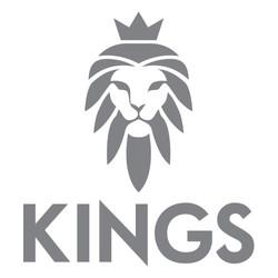 Kings-CBD-Branding-Webdesign-Graphic-Des