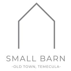 Small-Barn-Resturaunt-Branding-Webdesign