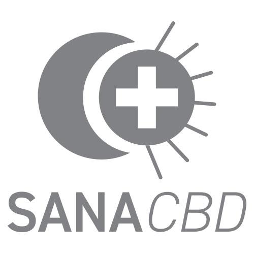 Sana-CBD-Branding-Webdesign-Graphic-Desi