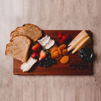 Cheese-Charcuterie-California-Native-Res