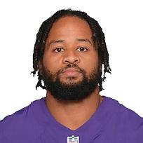 Earl-Thomas-Baltimore-Ravens.jpg