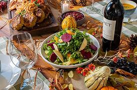 Thanksgining-dinner-california-native-de