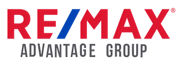 Remax%20Advantage%20Full_Transparent_edi