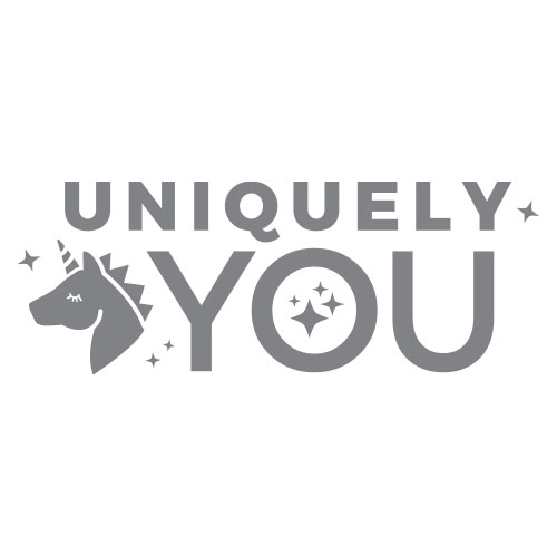 Uniquely-You-Branding-Webdesign-Graphic-
