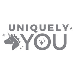 Uniquely-You-Branding-Webdesign-Graphic-
