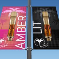 Meet-Amber