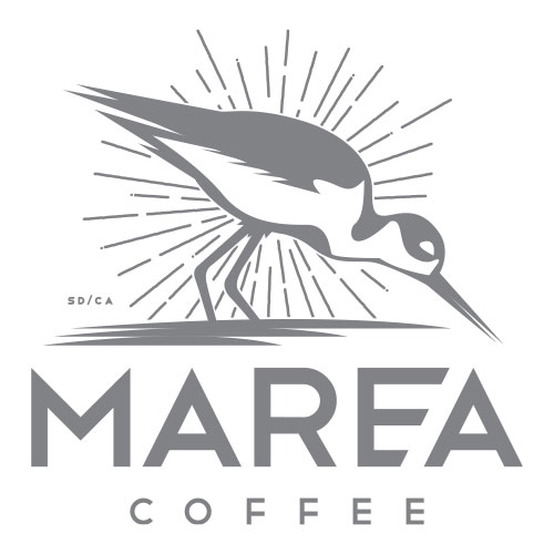 Marea-Coffee-Branding-Webdesign-Graphic-