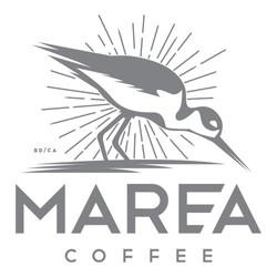 Marea-Coffee-Branding-Webdesign-Graphic-