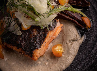 SALMON-Delicious-Food-California-Native-